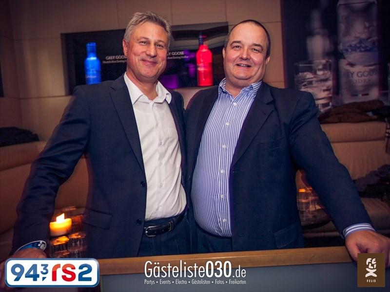 https://www.gaesteliste030.de/Partyfoto #15 Felix Berlin vom 17.10.2013