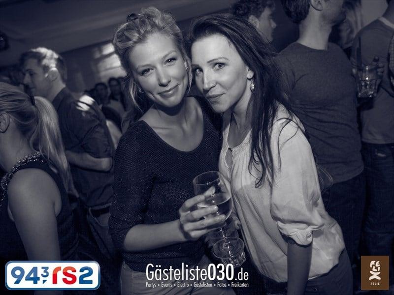 https://www.gaesteliste030.de/Partyfoto #12 Felix Berlin vom 17.10.2013