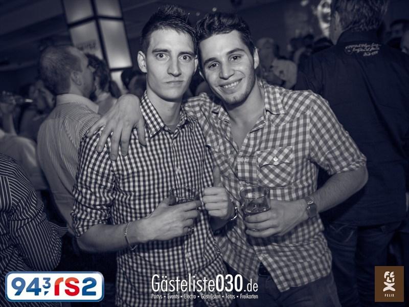 https://www.gaesteliste030.de/Partyfoto #38 Felix Berlin vom 17.10.2013