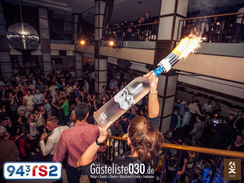 https://www.gaesteliste030.de/Partyfoto #39 Felix Berlin vom 17.10.2013