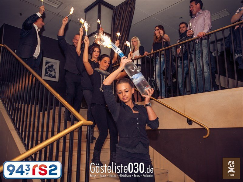 https://www.gaesteliste030.de/Partyfoto #5 Felix Berlin vom 17.10.2013