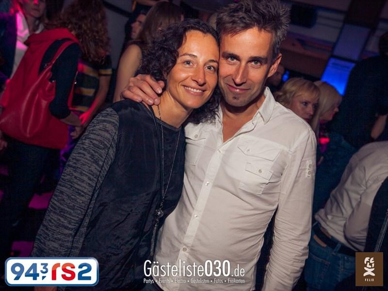 https://www.gaesteliste030.de/Partyfoto #37 Felix Berlin vom 17.10.2013