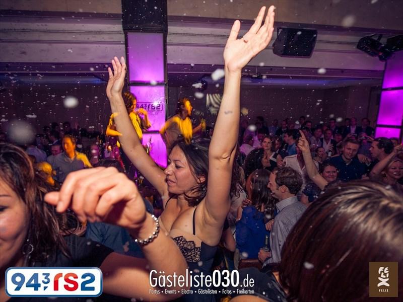 https://www.gaesteliste030.de/Partyfoto #24 Felix Berlin vom 17.10.2013