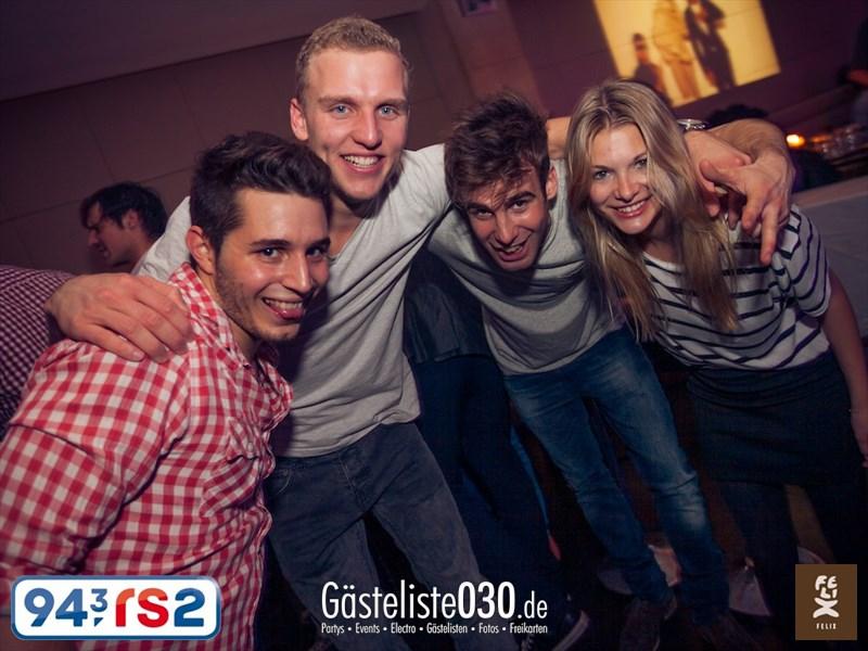 https://www.gaesteliste030.de/Partyfoto #13 Felix Berlin vom 17.10.2013
