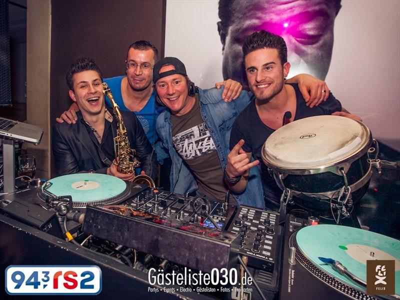 https://www.gaesteliste030.de/Partyfoto #40 Felix Berlin vom 17.10.2013