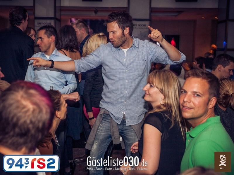 https://www.gaesteliste030.de/Partyfoto #51 Felix Berlin vom 17.10.2013