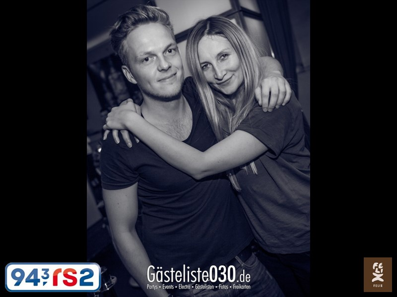https://www.gaesteliste030.de/Partyfoto #9 Felix Berlin vom 17.10.2013