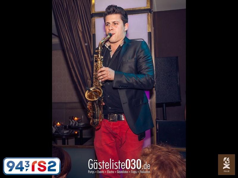 https://www.gaesteliste030.de/Partyfoto #22 Felix Berlin vom 17.10.2013