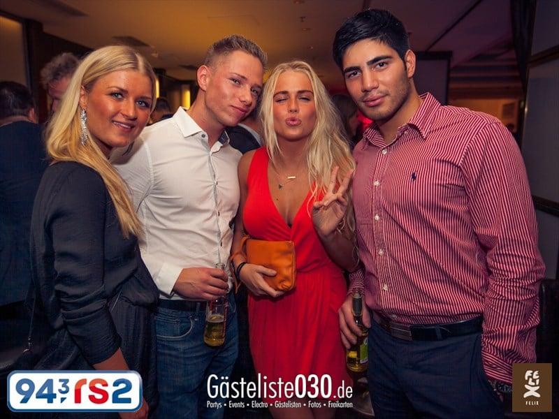 https://www.gaesteliste030.de/Partyfoto #43 Felix Berlin vom 17.10.2013