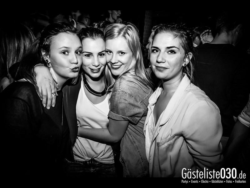 https://www.gaesteliste030.de/Partyfoto #62 Asphalt Berlin vom 04.10.2013