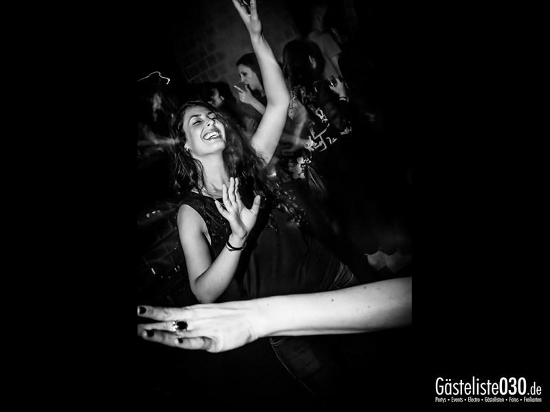 https://www.gaesteliste030.de/Partyfoto #23 Asphalt Berlin vom 04.10.2013