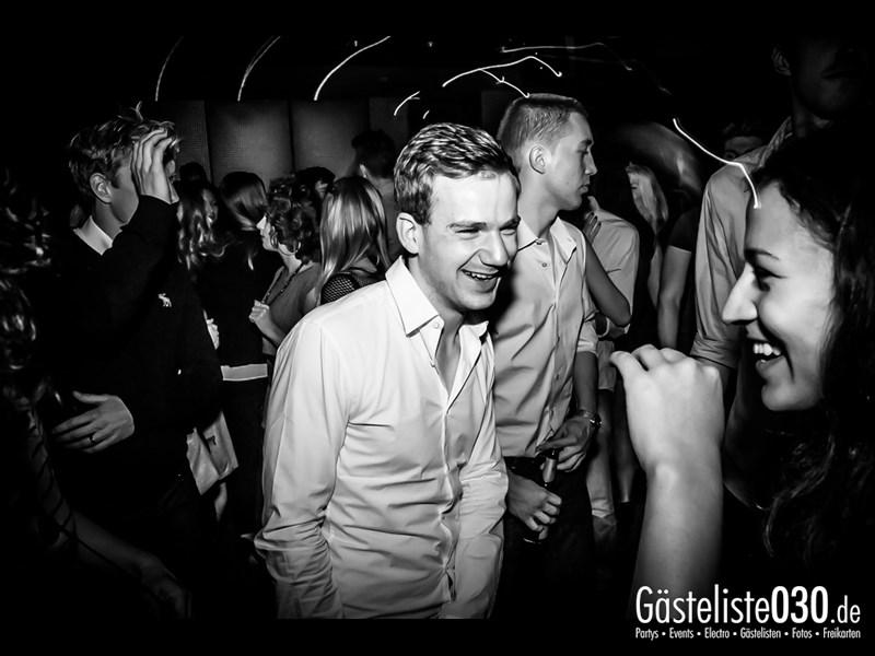 https://www.gaesteliste030.de/Partyfoto #74 Asphalt Berlin vom 04.10.2013