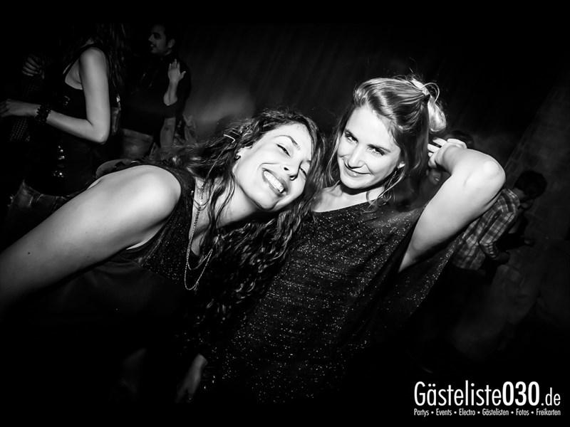 https://www.gaesteliste030.de/Partyfoto #13 Asphalt Berlin vom 04.10.2013
