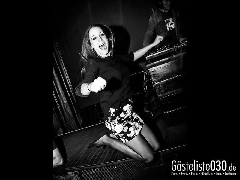 https://www.gaesteliste030.de/Partyfoto #58 Asphalt Berlin vom 04.10.2013