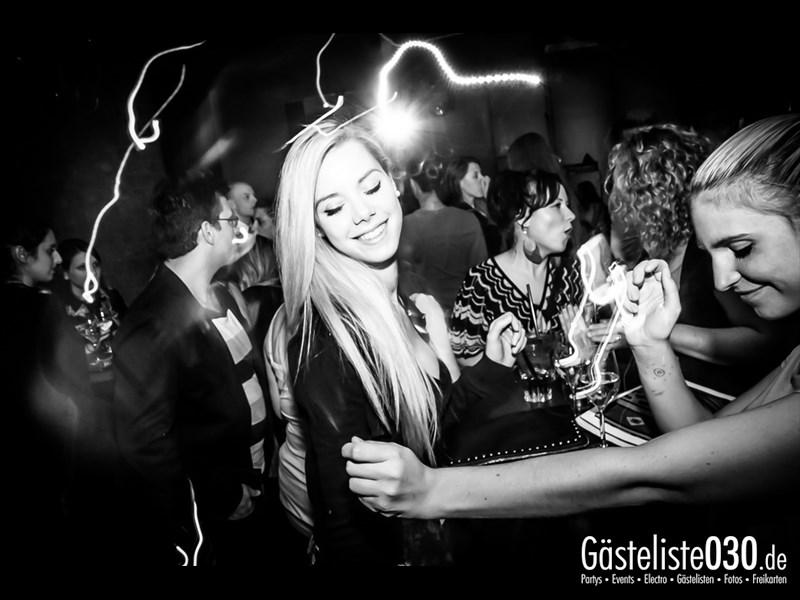 https://www.gaesteliste030.de/Partyfoto #71 Asphalt Berlin vom 04.10.2013