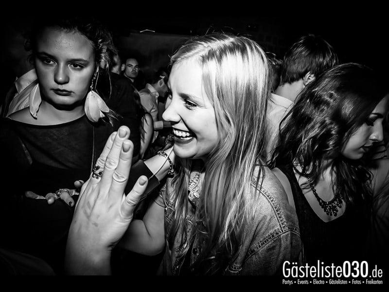 https://www.gaesteliste030.de/Partyfoto #99 Asphalt Berlin vom 04.10.2013