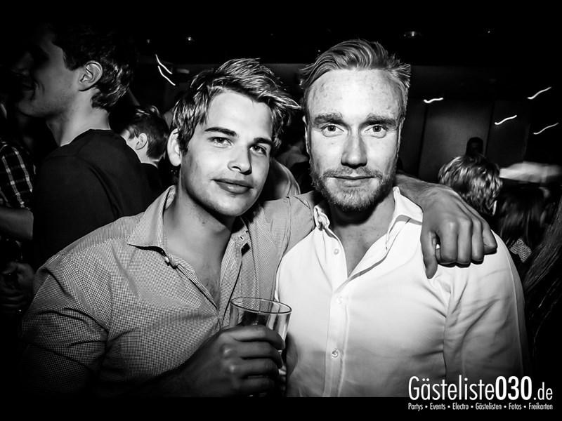 https://www.gaesteliste030.de/Partyfoto #81 Asphalt Berlin vom 04.10.2013