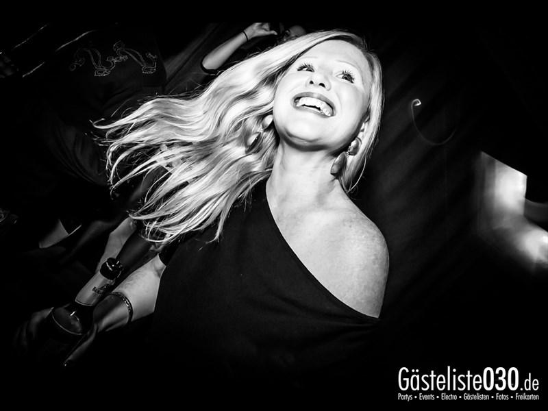 https://www.gaesteliste030.de/Partyfoto #53 Asphalt Berlin vom 04.10.2013