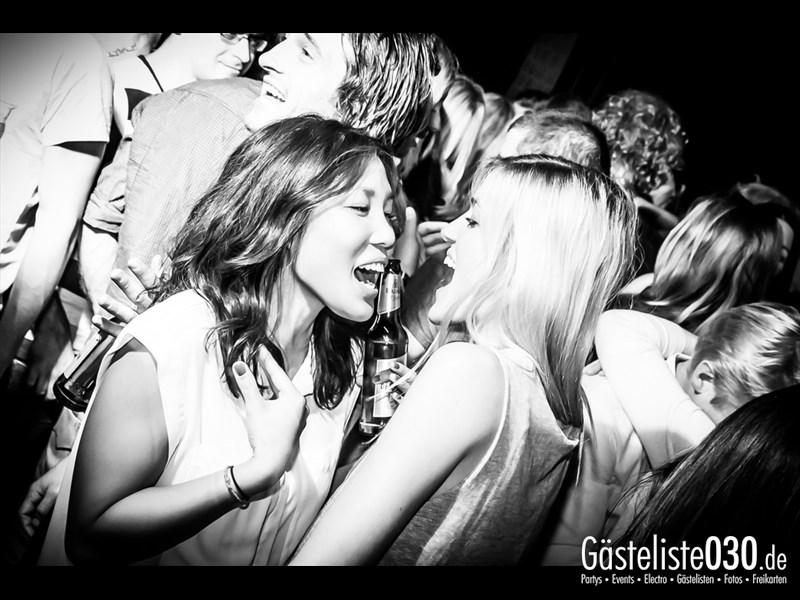 https://www.gaesteliste030.de/Partyfoto #79 Asphalt Berlin vom 04.10.2013