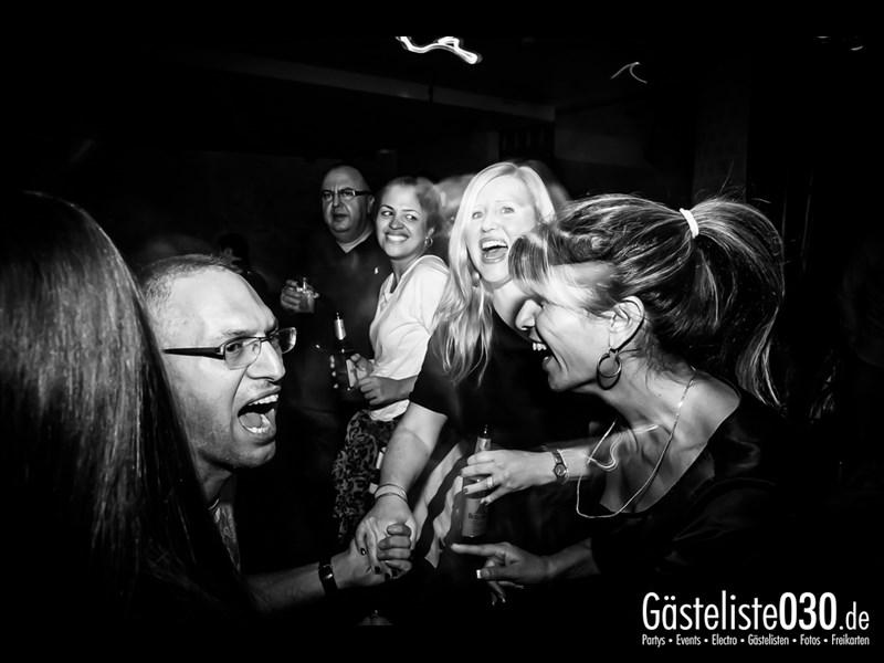 https://www.gaesteliste030.de/Partyfoto #22 Asphalt Berlin vom 04.10.2013