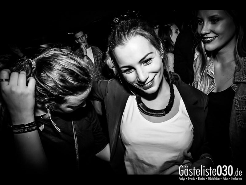 https://www.gaesteliste030.de/Partyfoto #77 Asphalt Berlin vom 04.10.2013