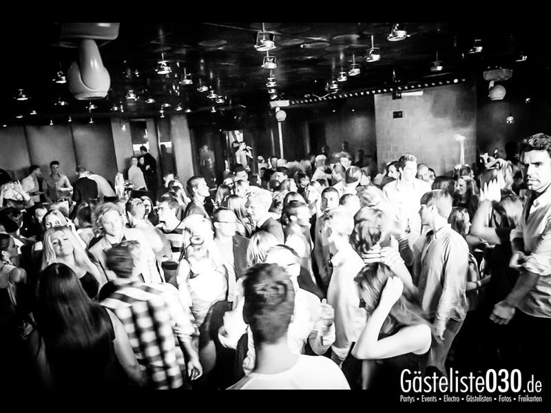 https://www.gaesteliste030.de/Partyfoto #90 Asphalt Berlin vom 04.10.2013
