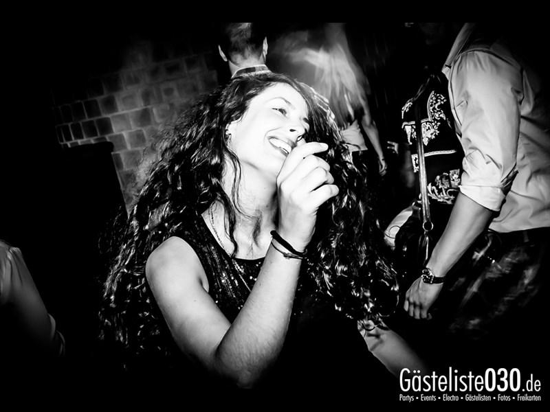 https://www.gaesteliste030.de/Partyfoto #52 Asphalt Berlin vom 04.10.2013