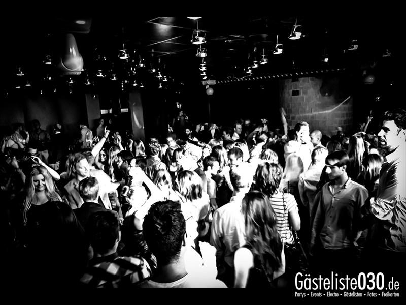 https://www.gaesteliste030.de/Partyfoto #38 Asphalt Berlin vom 04.10.2013