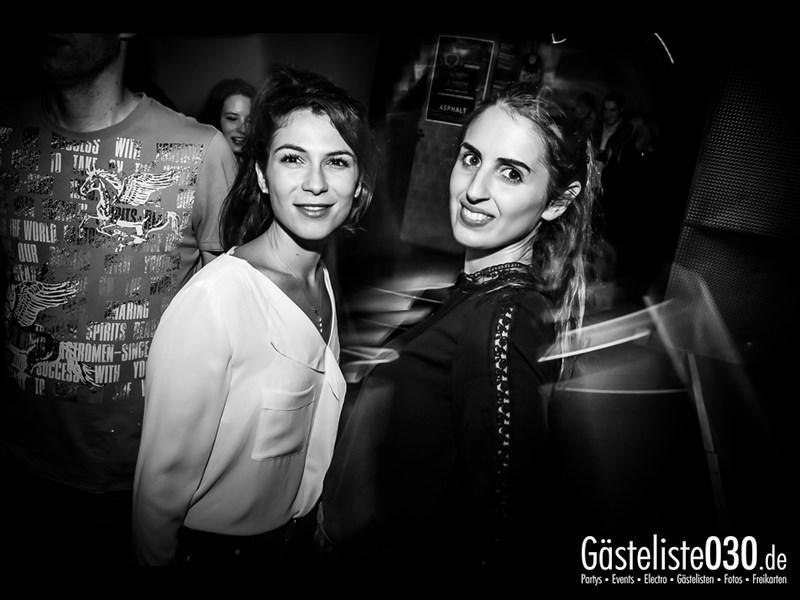 https://www.gaesteliste030.de/Partyfoto #12 Asphalt Berlin vom 04.10.2013