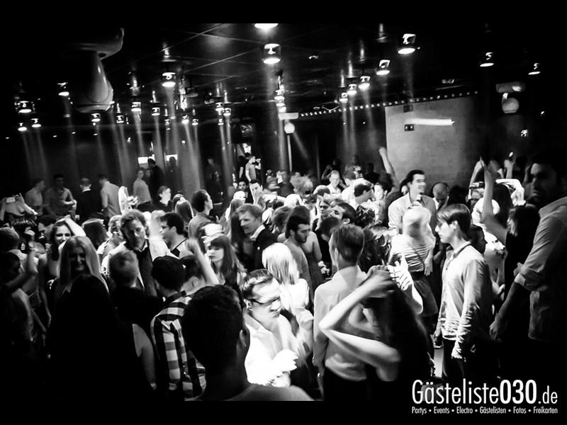 https://www.gaesteliste030.de/Partyfoto #56 Asphalt Berlin vom 04.10.2013