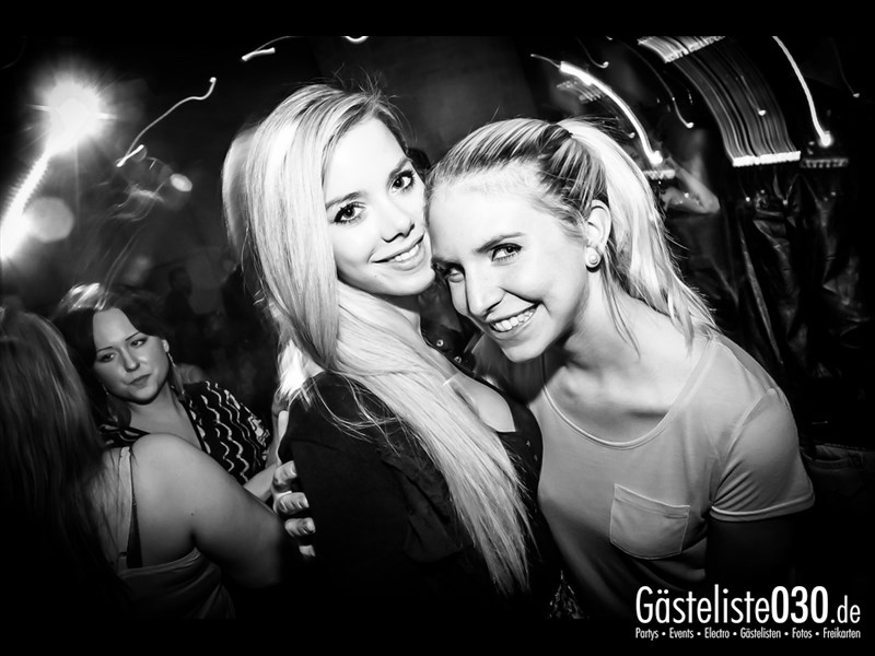 https://www.gaesteliste030.de/Partyfoto #91 Asphalt Berlin vom 04.10.2013