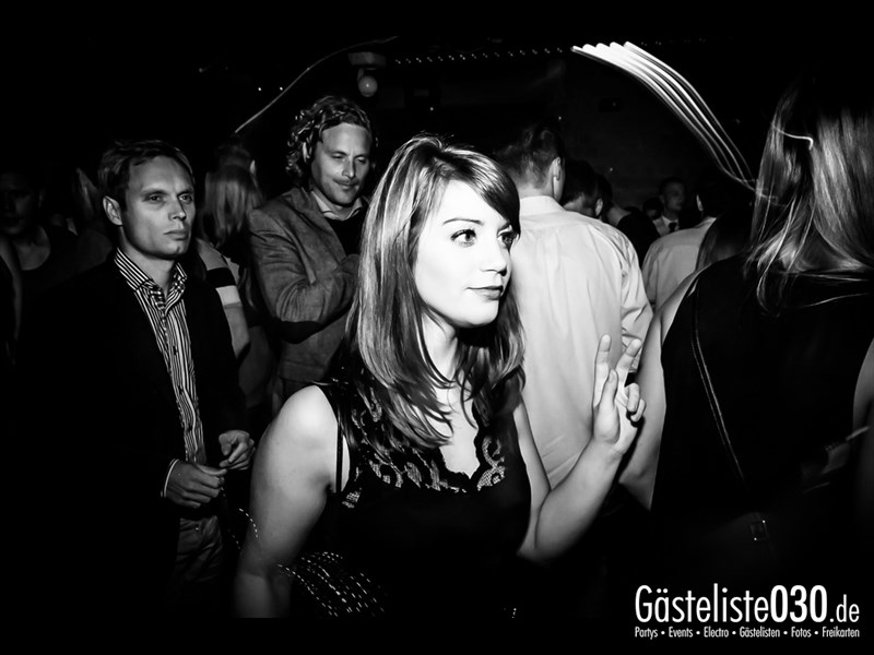 https://www.gaesteliste030.de/Partyfoto #100 Asphalt Berlin vom 04.10.2013