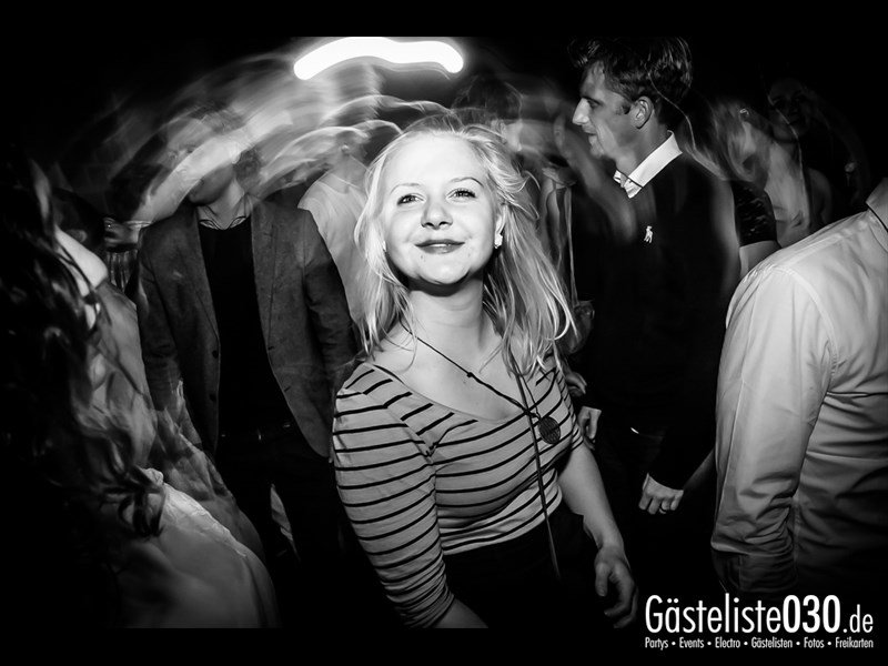 https://www.gaesteliste030.de/Partyfoto #50 Asphalt Berlin vom 04.10.2013
