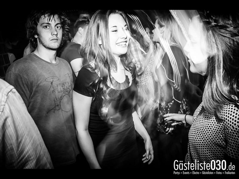 https://www.gaesteliste030.de/Partyfoto #80 Asphalt Berlin vom 04.10.2013