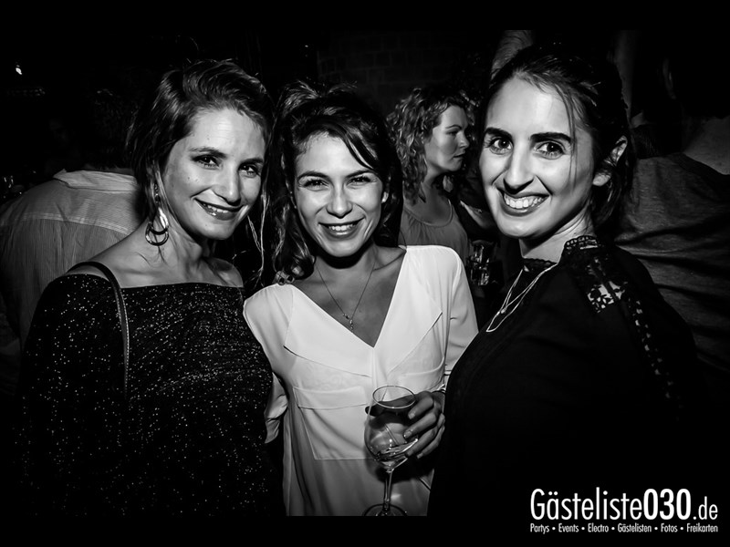 https://www.gaesteliste030.de/Partyfoto #44 Asphalt Berlin vom 04.10.2013