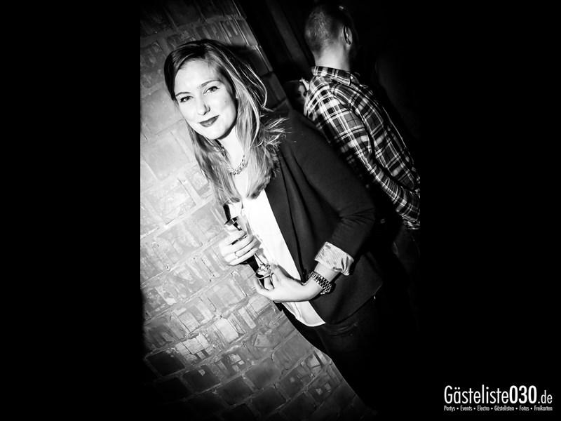 https://www.gaesteliste030.de/Partyfoto #95 Asphalt Berlin vom 04.10.2013