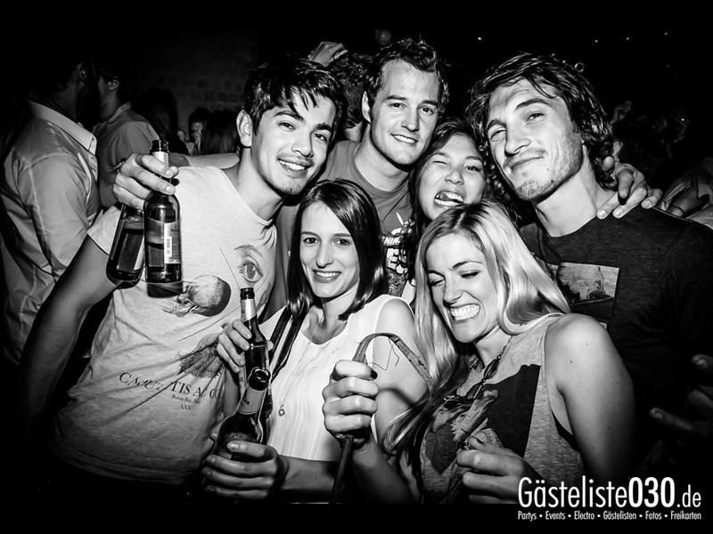 https://www.gaesteliste030.de/Partyfoto #96 Asphalt Berlin vom 04.10.2013