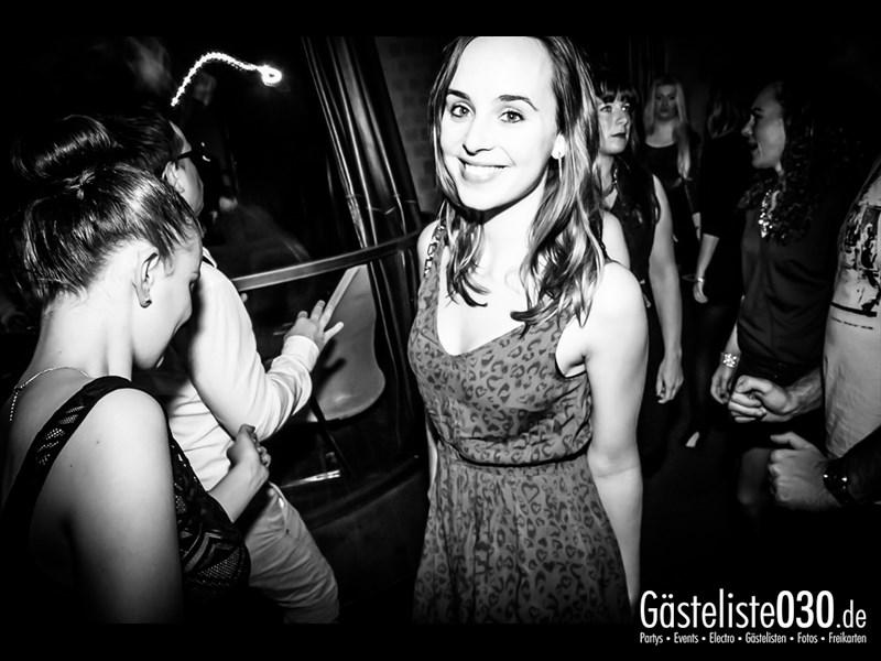 https://www.gaesteliste030.de/Partyfoto #48 Asphalt Berlin vom 04.10.2013