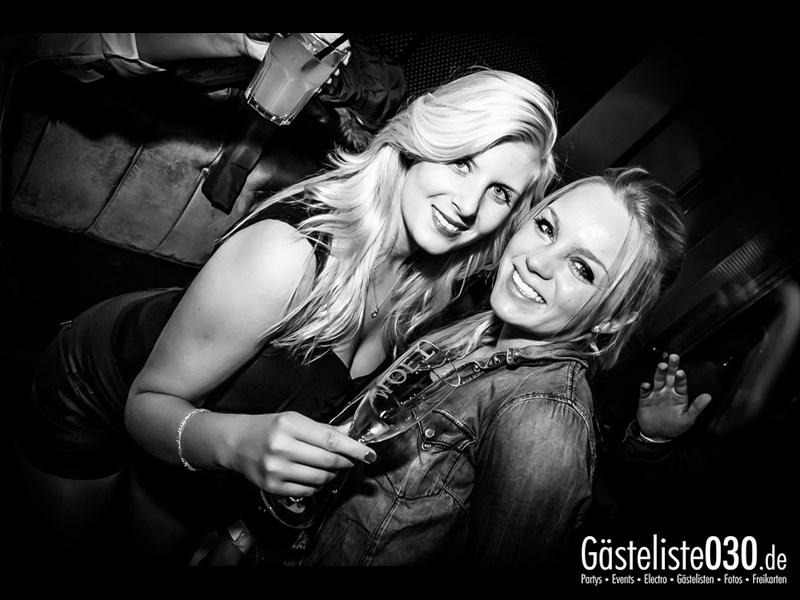 https://www.gaesteliste030.de/Partyfoto #73 Asphalt Berlin vom 04.10.2013