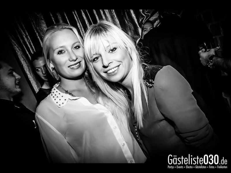 https://www.gaesteliste030.de/Partyfoto #26 Asphalt Berlin vom 04.10.2013