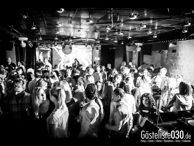 https://www.gaesteliste030.de/Partyfoto #21 Asphalt Berlin vom 04.10.2013