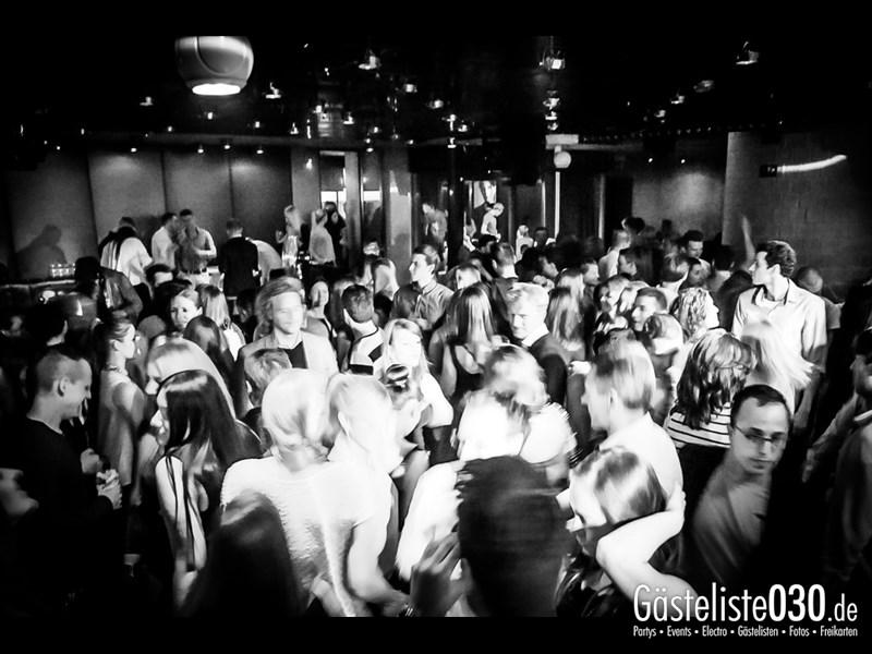 https://www.gaesteliste030.de/Partyfoto #34 Asphalt Berlin vom 04.10.2013