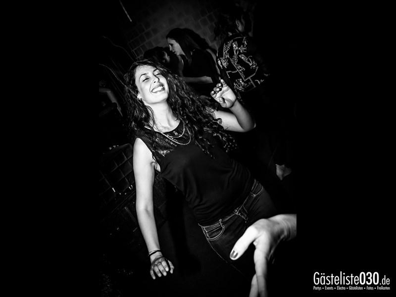 https://www.gaesteliste030.de/Partyfoto #65 Asphalt Berlin vom 04.10.2013