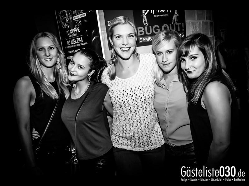 https://www.gaesteliste030.de/Partyfoto #78 Asphalt Berlin vom 04.10.2013