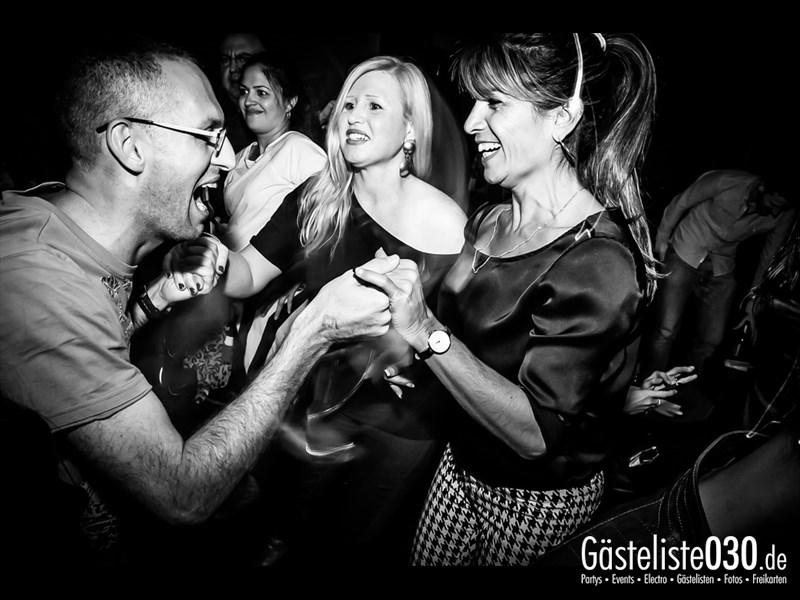https://www.gaesteliste030.de/Partyfoto #54 Asphalt Berlin vom 04.10.2013
