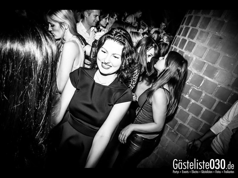 https://www.gaesteliste030.de/Partyfoto #31 Asphalt Berlin vom 04.10.2013