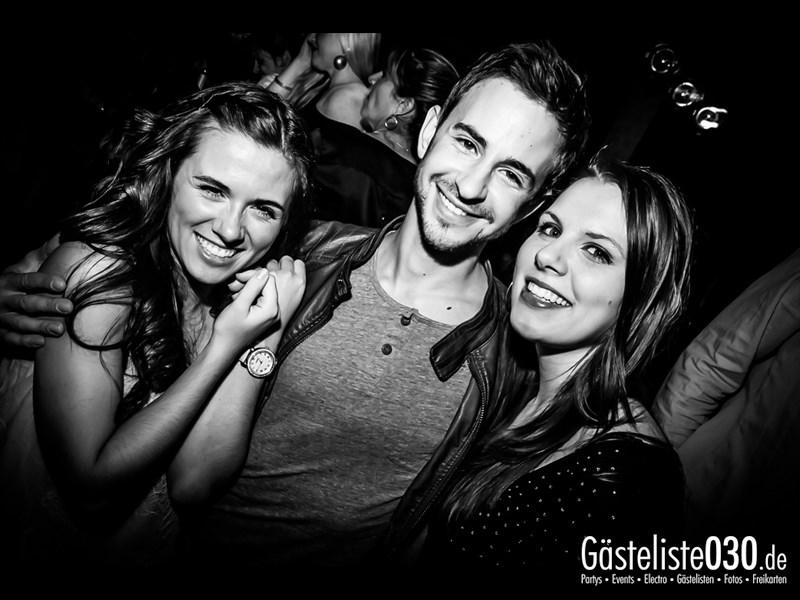 https://www.gaesteliste030.de/Partyfoto #15 Asphalt Berlin vom 04.10.2013