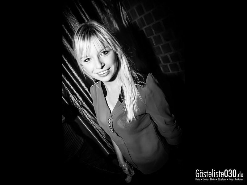 https://www.gaesteliste030.de/Partyfoto #4 Asphalt Berlin vom 04.10.2013