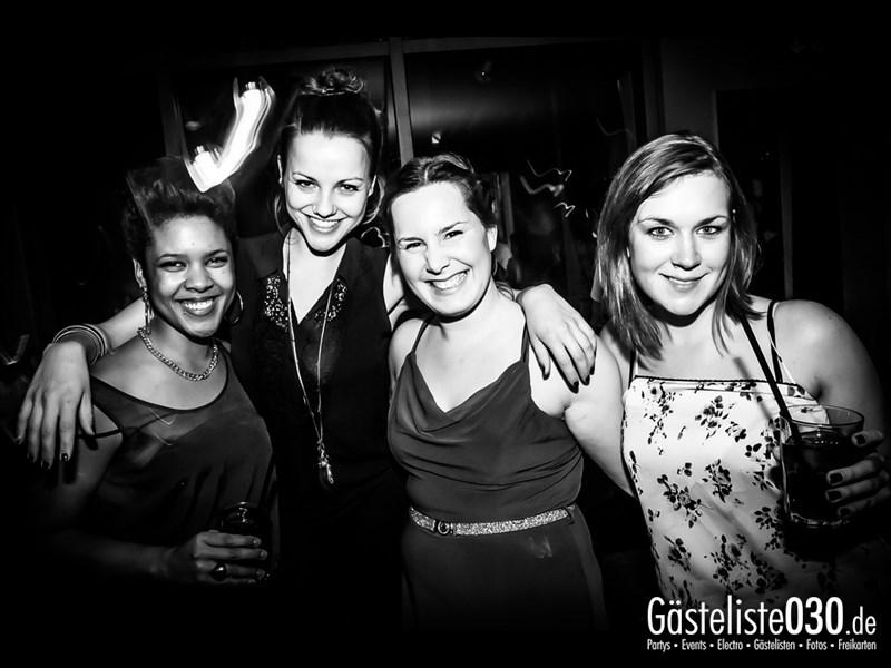 https://www.gaesteliste030.de/Partyfoto #45 Asphalt Berlin vom 04.10.2013
