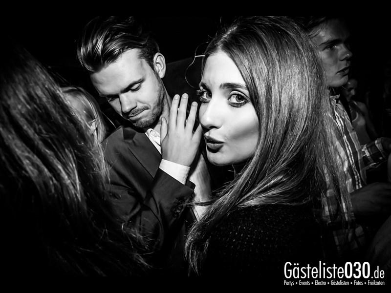 https://www.gaesteliste030.de/Partyfoto #93 Asphalt Berlin vom 04.10.2013